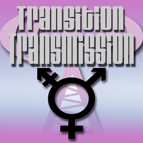 Transition Transmission Podcast
