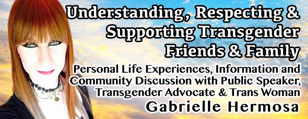 understanding transgender graphic v2b1_50